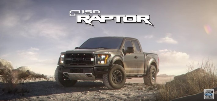 2017_F-150_Raptor__The_Devil_is_in_the_Details_-_YouTube