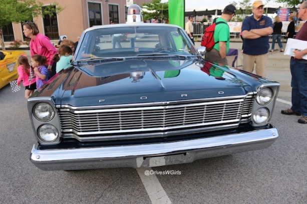 Indy-festival-on-main-ford-7