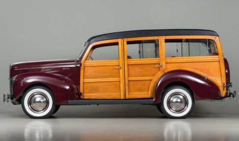 1949-ford-deluxe-woodie-for-sale-2