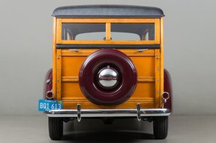 1949-ford-deluxe-woodie-for-sale-6