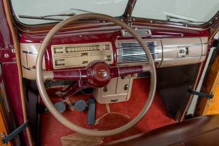 1949-ford-deluxe-woodie-for-sale-9