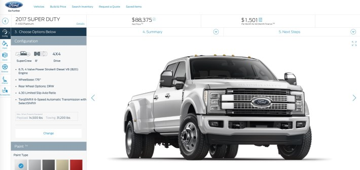 2017_Ford_SuperDuty_-_Build___Price