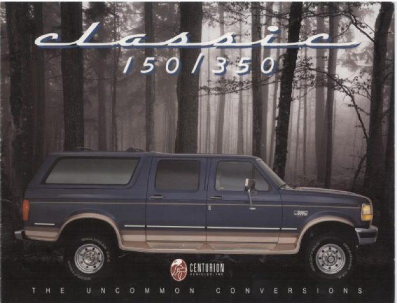 Centurion-Bronco-Brochure-630x480