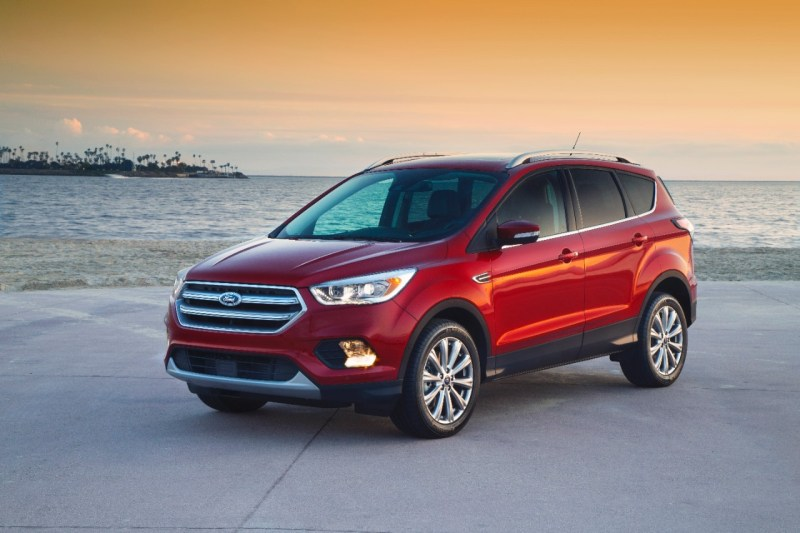 Ford Escape the Room Ford-Trucks 5 - Copy
