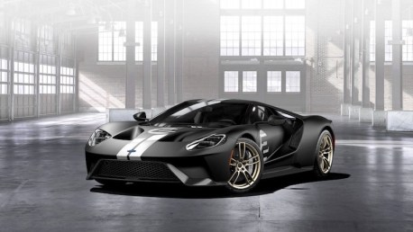 Ford-GT-66-Heritage-Edition-1