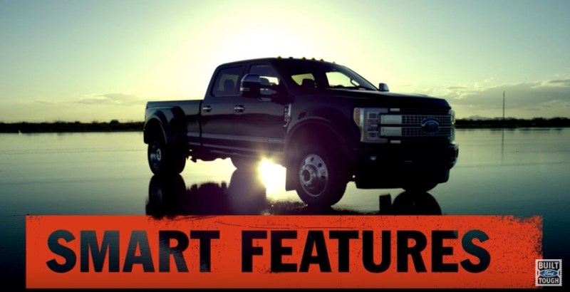 We_Own_Work__Exploring_the_Smart_Features_of_the_All-New_2017_Ford_Super_Duty__Extended_Version__-_YouTube