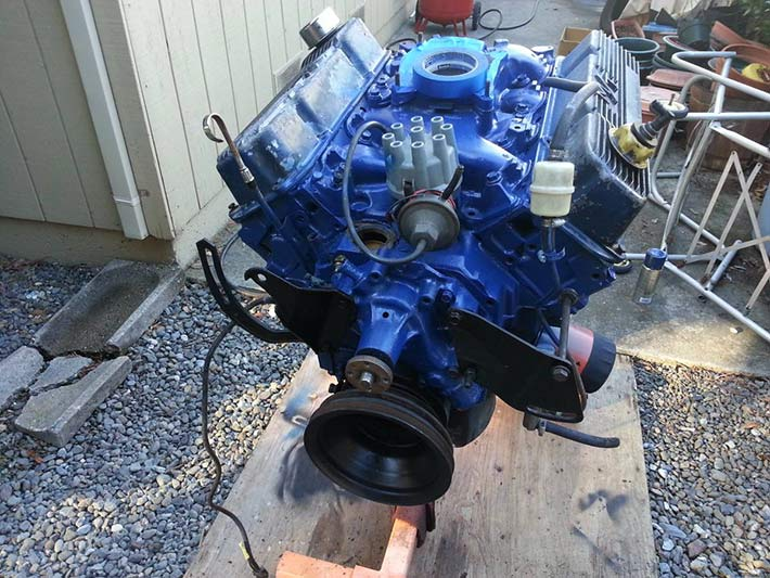 engine_ranchero