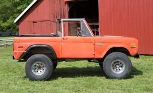 fuelie-orange-passenger-side-new