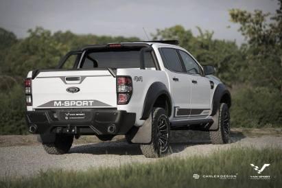 m-sport-ranger_3