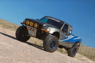 off-roading-ranger-ford-14