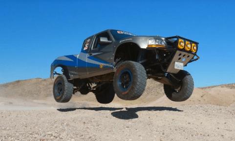 off-roading-ranger-ford-6