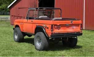 warrior-orange-34-back-new