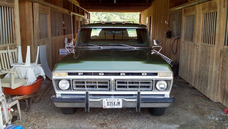 1976-ford-f150-barn-find-4