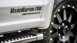 2016-ford-f150-henessey-velociraptor-6