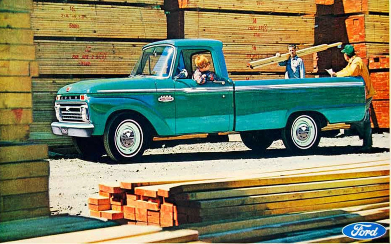 Lumber