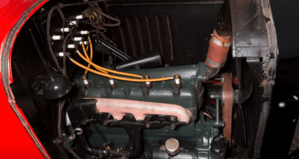 1919-ford-model-tt-fire-truck-for-sale-2
