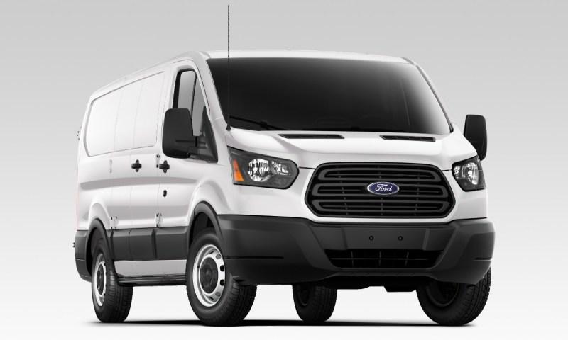 FordTransit_Charter (1)