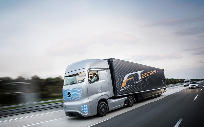 autonomous_truck