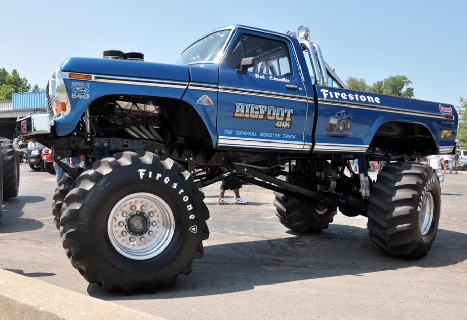 bigfoot-monster-truck-920-43