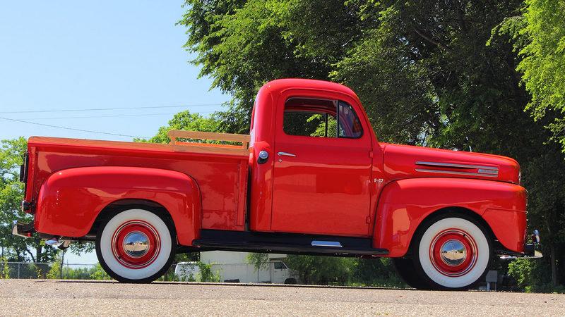 ford-f47-pickup-11_800x0w