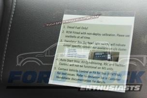 f-150diesel-cap05-kgp-ed