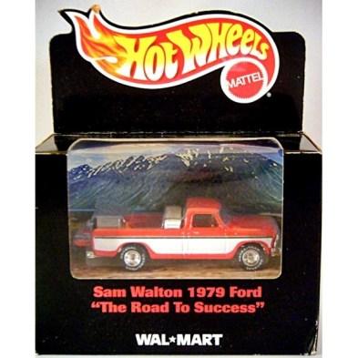 hot-wheels-wal-mart-exclusive-promo-sam-walton-1979-ford-f-150-pickup-truck