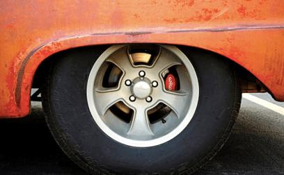 1965-ford-f100-big-oak-garage-2
