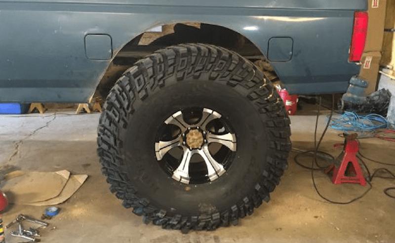 54-inch