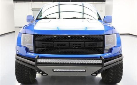 2011-ford-raptor-used-for-sale22