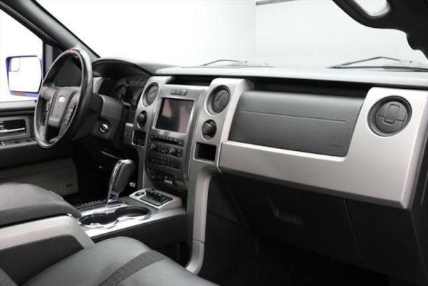 2011-ford-raptor-used-for-sale26