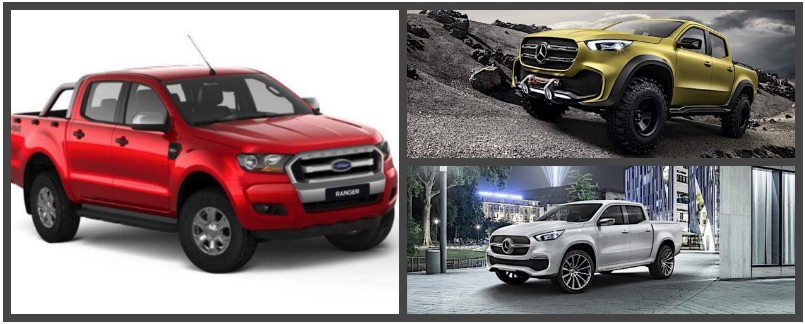 ford_s_new_ranger_could_learn_a_bit_from_mercedes_s_new_x-class_-_ford-trucks_com