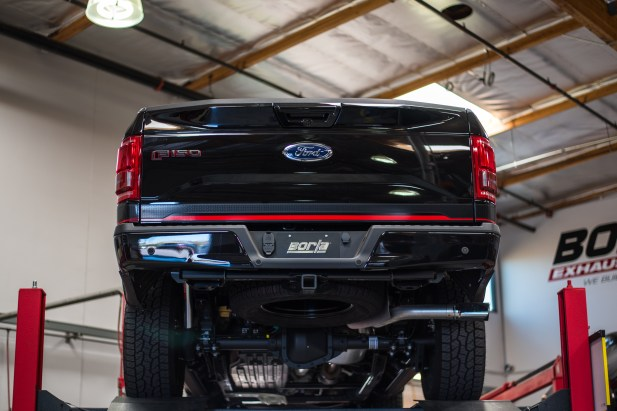 project-f-150-turbo-upgrade-id-agency_1519-2