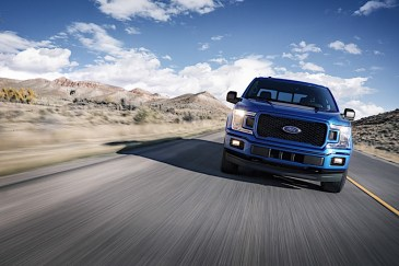 2018-ford-f-150_04