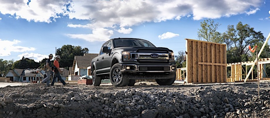 2018-ford-f-150_07