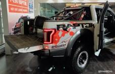 foutz-motorsports-2017-ford-raptor-baja-detroit-naias-jp-6