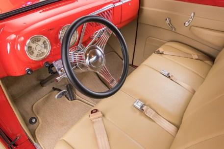 1951-ford-f1-pickup-2