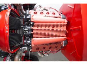4799997-1932-ford-custom-with-ferrari-turbo-engine-std