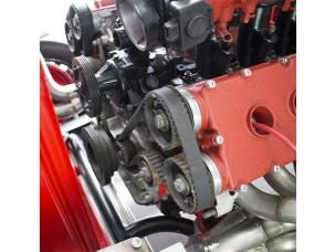 4800002-1932-ford-custom-with-ferrari-turbo-engine-std