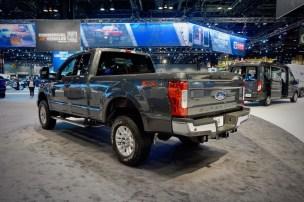 ford-trucks-chicago-auto-show-2017-jerry-perez-13