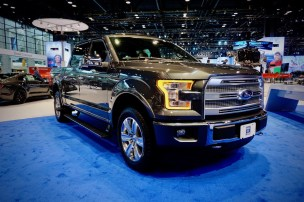 ford-trucks-chicago-auto-show-2017-jerry-perez-16
