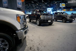 ford-trucks-chicago-auto-show-2017-jerry-perez-30