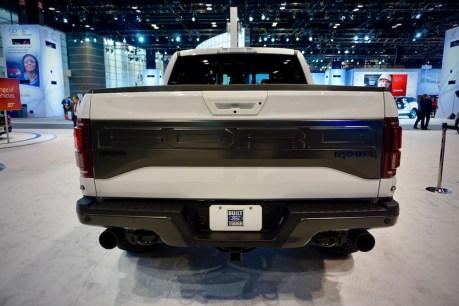 ford-trucks-chicago-auto-show-2017-jerry-perez-31
