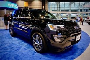 ford-trucks-chicago-auto-show-2017-jerry-perez-32