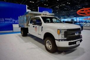 ford-trucks-chicago-auto-show-2017-jerry-perez-4