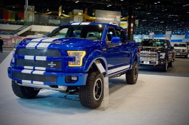 ford-trucks-chicago-auto-show-2017-jerry-perez-40