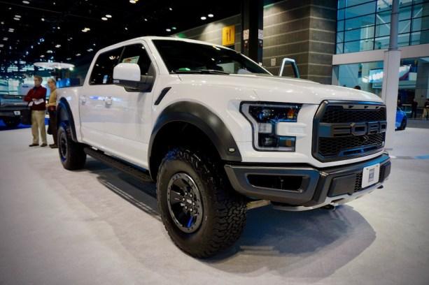 ford-trucks-chicago-auto-show-2017-jerry-perez-43