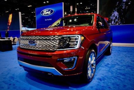ford-trucks-chicago-auto-show-2017-jerry-perez-46