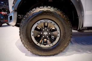 ford-trucks-chicago-auto-show-2017-jerry-perez-54