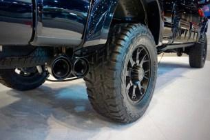 ford-trucks-chicago-auto-show-2017-jerry-perez-6