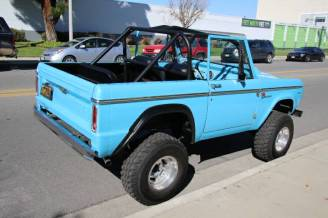 1968-ford-bronco (4)
